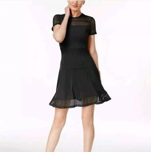 New Michael Kors Dress Size M